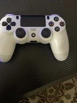 Ps4 Controller for Sale in Happy Valley,  OR