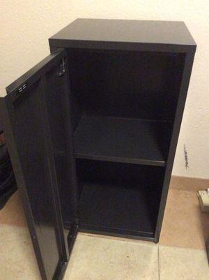 IKEA Storage Locker for Sale in Tempe, AZ