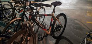 TREK 4500 Adult Mountain Bike for Sale in Hoboken, NJ