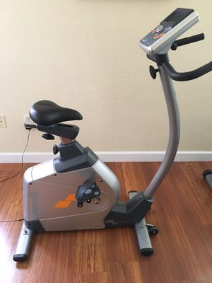 BREMSHEY CARDIO PACER EXERCISE BIKE for Sale in FL, US
