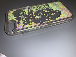 iPhone 7 case for Sale in Payson, AZ