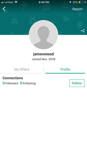 To everybody on OfferUp please read for Sale in Sebring, FL