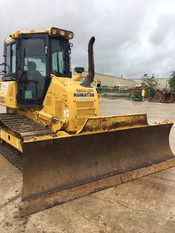 DOZERS for Sale in Saginaw,  TX