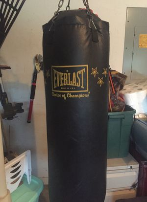 Everlast for Sale in Buena Ventura Lakes, FL