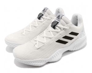 Adidas boost for Sale in Williamsville, NY