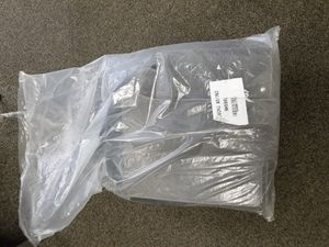 2009-2010 OEM Honda Floor Mats New for Sale in Covington, WA