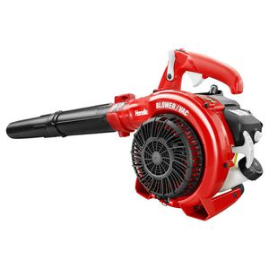 Leaf blower for Sale in E RNCHO DMNGZ, CA
