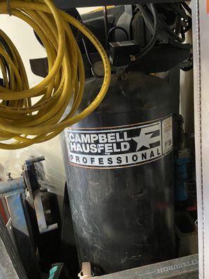 Air compressor for Sale in Lake Elsinore, CA