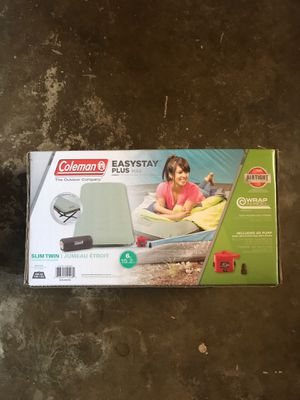 Air mattress for Sale in Poway, CA