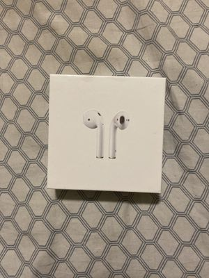 Apple AirPods for Sale in Newark, NJ