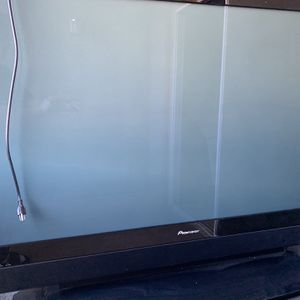 60 Inch Pioneer for Sale in Henderson, NV