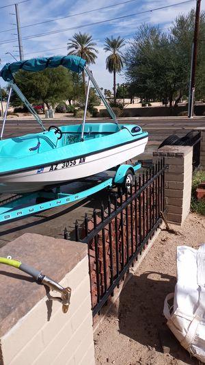 1993 jaz jet boat for Sale in Phoenix, AZ