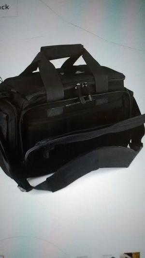 Firearm duffle bag *SECTION C* for Sale in Phoenix, AZ