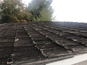 Roofing for Sale in SeaTac, WA
