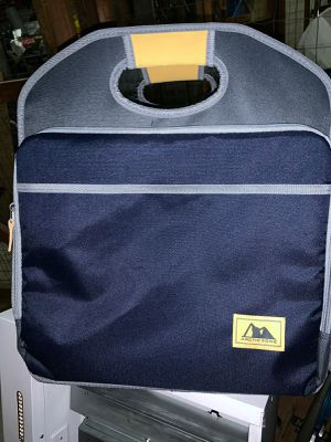 Artic Zone cooler! for Sale in Annandale, VA