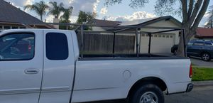 Truck rack for Sale in Fresno, CA