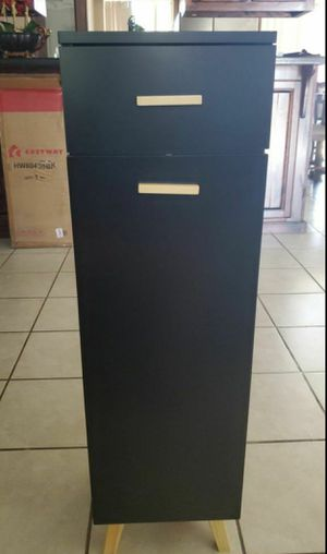 25 firm for Sale in Bakersfield, CA