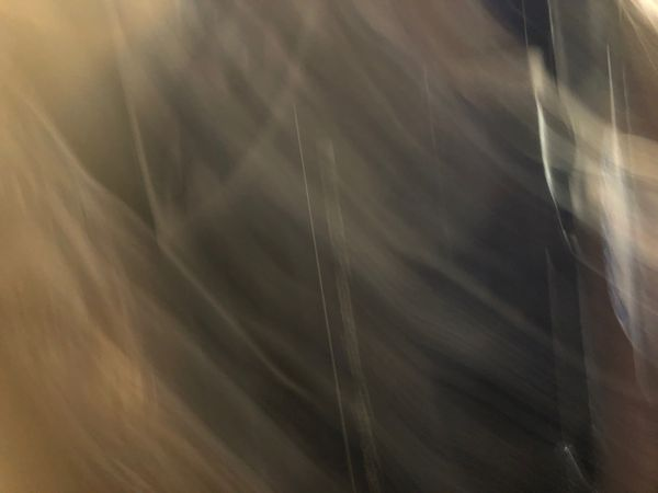 Freightliner Cascadia Headlights