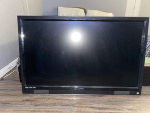 Tv for Sale in Bellflower, CA