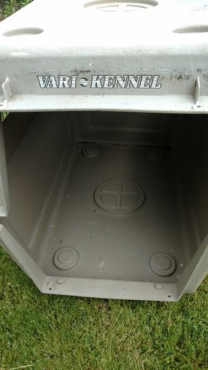 Dog crate for Sale in West Linn, OR