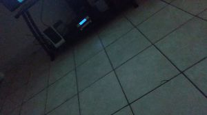 50inch Sony Smart Tv for Sale in Redford Charter Township, MI