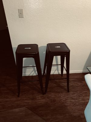 Bar Stools for Sale in Oakland Park, FL