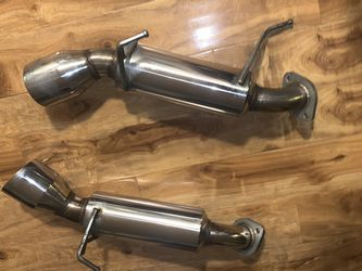G37 Axleback for Sale in Langley,  WA