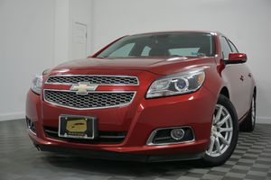 2013 Chevrolet Malibu for Sale in Philadelphia , PA