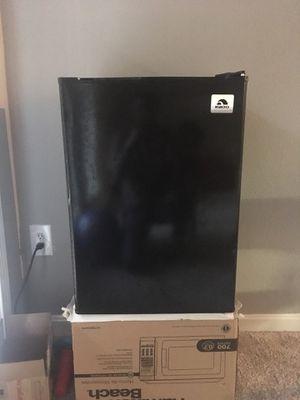 Mini Refrigerator for Sale in Herndon, VA