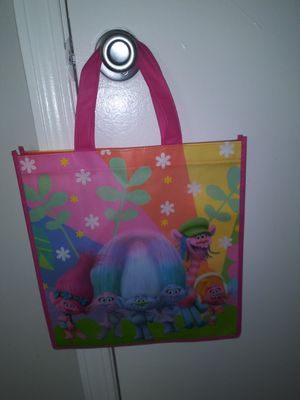 Trolls Tote for Sale in Conyers, GA