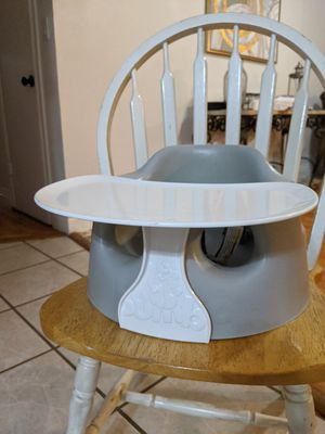 Kid seat ( booster) for Sale in Alta Loma, CA