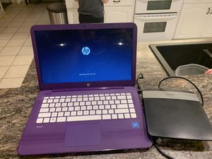 Hp stream for Sale in Bartow, FL
