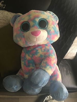 Teddy bear for Sale in Port Richey, FL