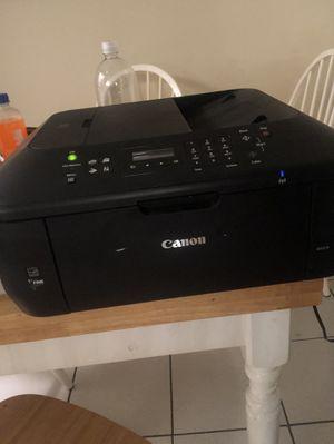 Canon MX479 Printer for Sale in Tampa, FL