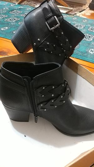 Indigo rd. Women boots for Sale in Casselberry, FL