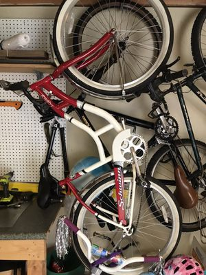 Cruiser bike for Sale in Vancouver, WA