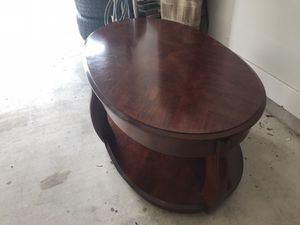 Coffee/side table for Sale in Austin, TX