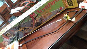Vintage Mattel toy for Sale in San Diego, CA