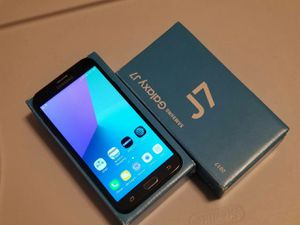 SAMSUNG Galaxy J7, Factory UNLOCKED//Excellent Condition// As like New//Price is Negotiable for Sale in Fort Belvoir, VA