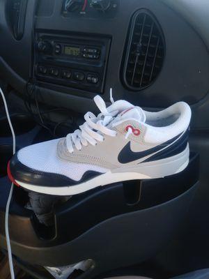 Nike air odyssey for Sale in Alexandria, VA