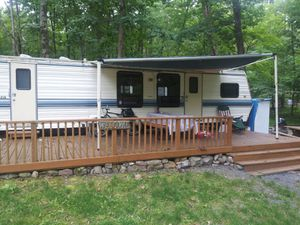For sale trailer for Sale in Hasbrouck Heights, NJ