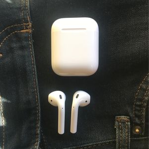 AirPods for Sale in Hanford, CA