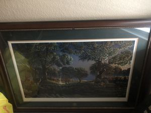 Large Picture for Sale in Burleson, TX