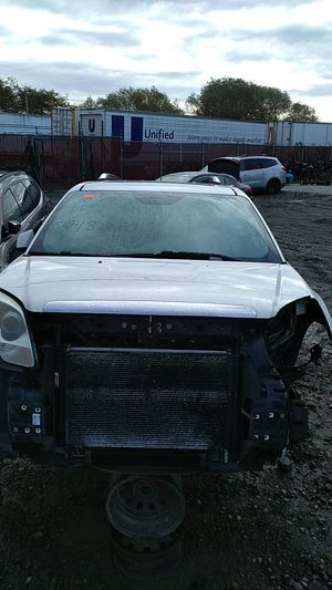 Parting out 2008 GMC Acadia for Sale in Kent, WA
