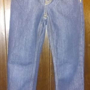Boy's Levi's for Sale in Monterey Park, CA