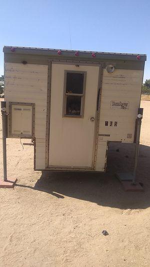 Camper for Sale in Hesperia, CA