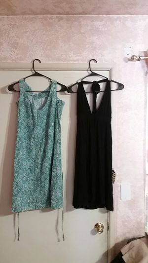 Dresses size medium for Sale in Fresno, CA