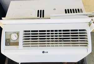 AC Unit works great for Sale in Escondido, CA