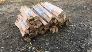 Oak chimneya wood for Sale in Rison, AR