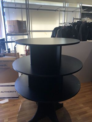 Display table for Sale in Atherton, CA